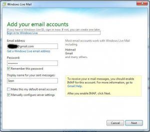 1383livemail2011gmailsettings1