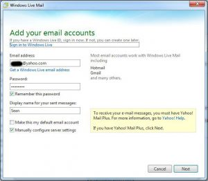 1383livemail2011yahoosettings1