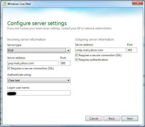 1383livemail2011yahoosettings2