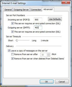 141outlook2003yahoosettings2