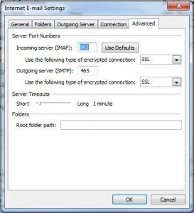141outlook2007gmailsettings2