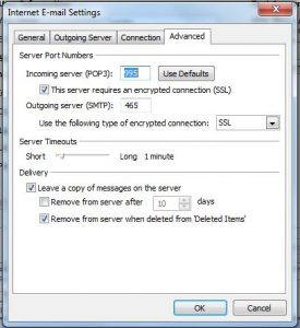 141outlook2007yahoosettings2