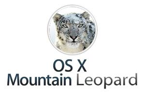 1511macosxmountainleopard