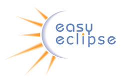 171easyeclipse