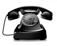 22oldtelephone