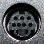 24svideoconnector