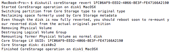 2568yosemitecorestorage3