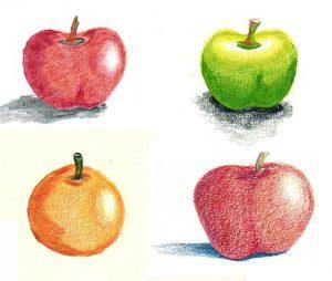 """2995coloredfruit"""""""""""
