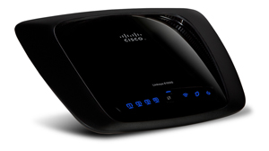 720linksyse1000router